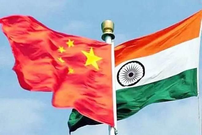Indo China