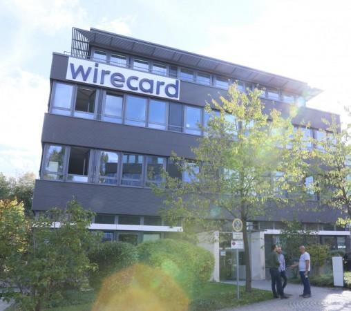Escándalo de tarjeta de crédito