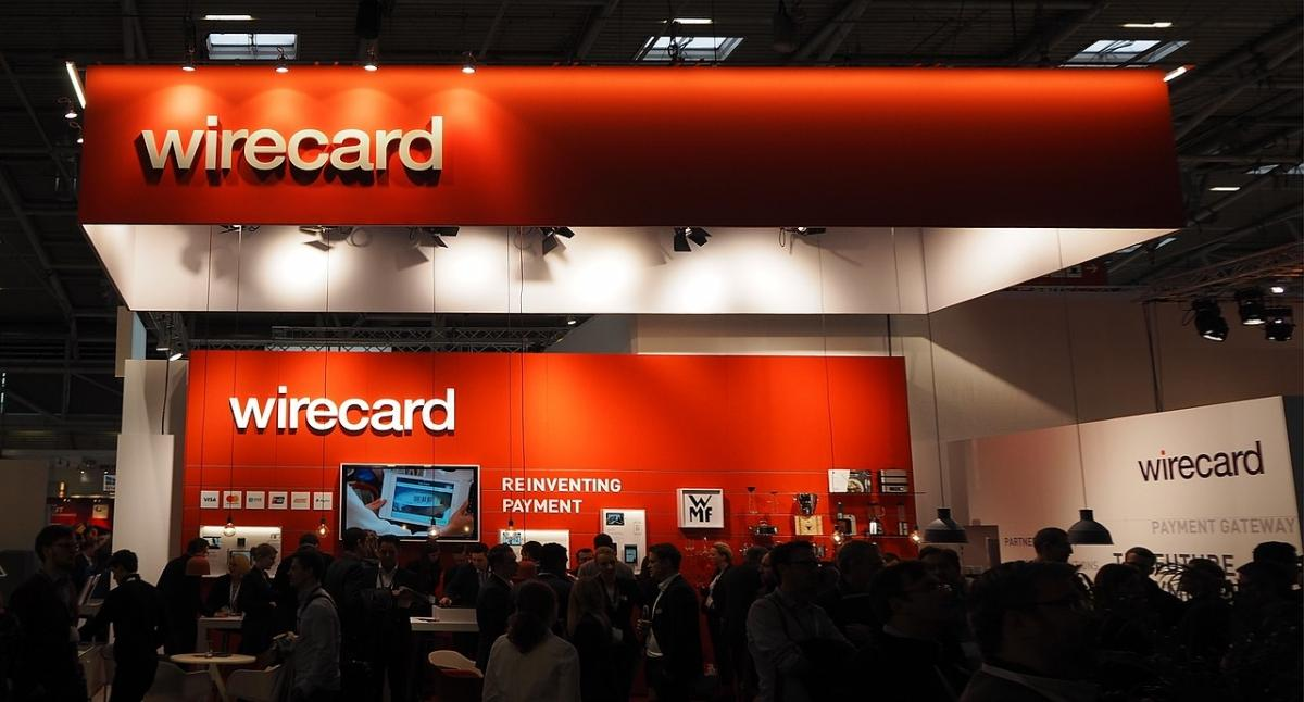 Mystery of missing $2.1 billion continues; Cops arrest CEO of scandal-hit Wirecard