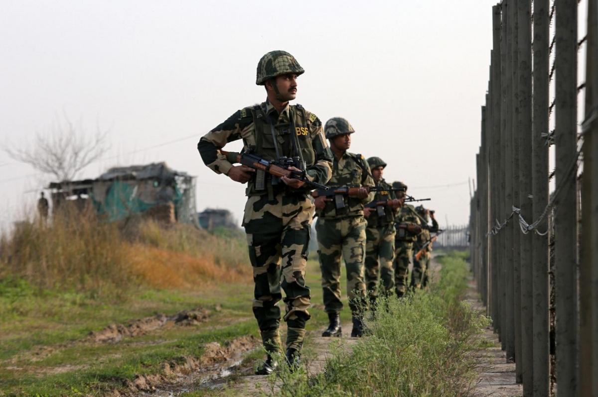 El Congreso de Nepal mueve la moción en el Parlamento para recuperar el territorio invadido por China