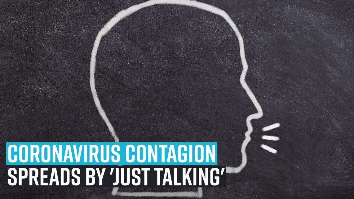 Coronavirus cases in India cross 500,000 as big cities reel from surge