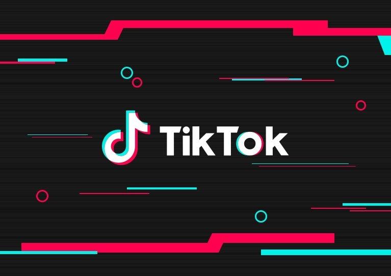 El CEO de TikTok hablará con los empleados de India después de la prohibición; Jefe de India garantiza seguridad laboral por ahora