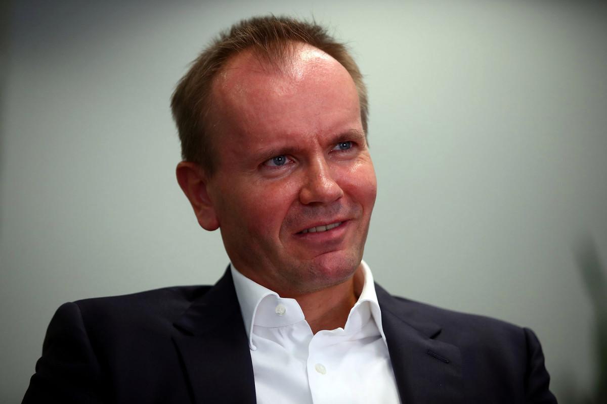 El ex CEO de Wirecard Markus Braun fue liberado bajo fianza de $ 5.6 millones