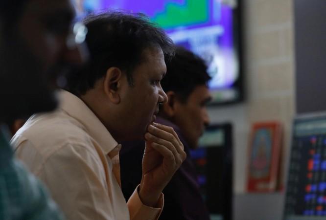 Sensex, ingenioso