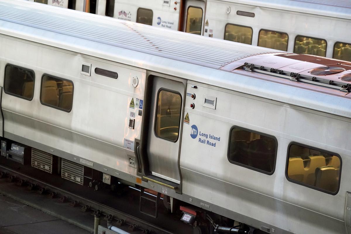 La mayor fuente de horas extras de la MTA recaudó casi $ 300 mil el año pasado