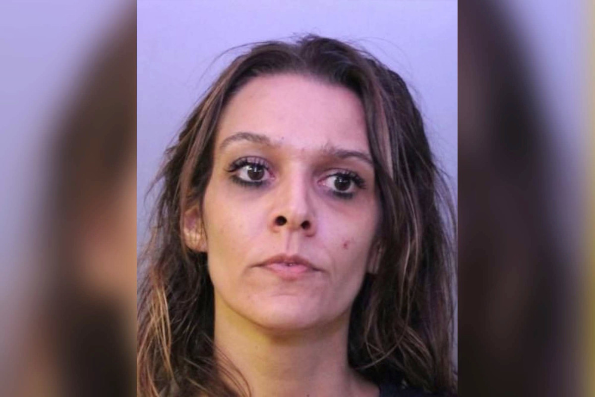 La mujer de Florida supuestamente siguió llamando al 911 porque necesitaba un aventón