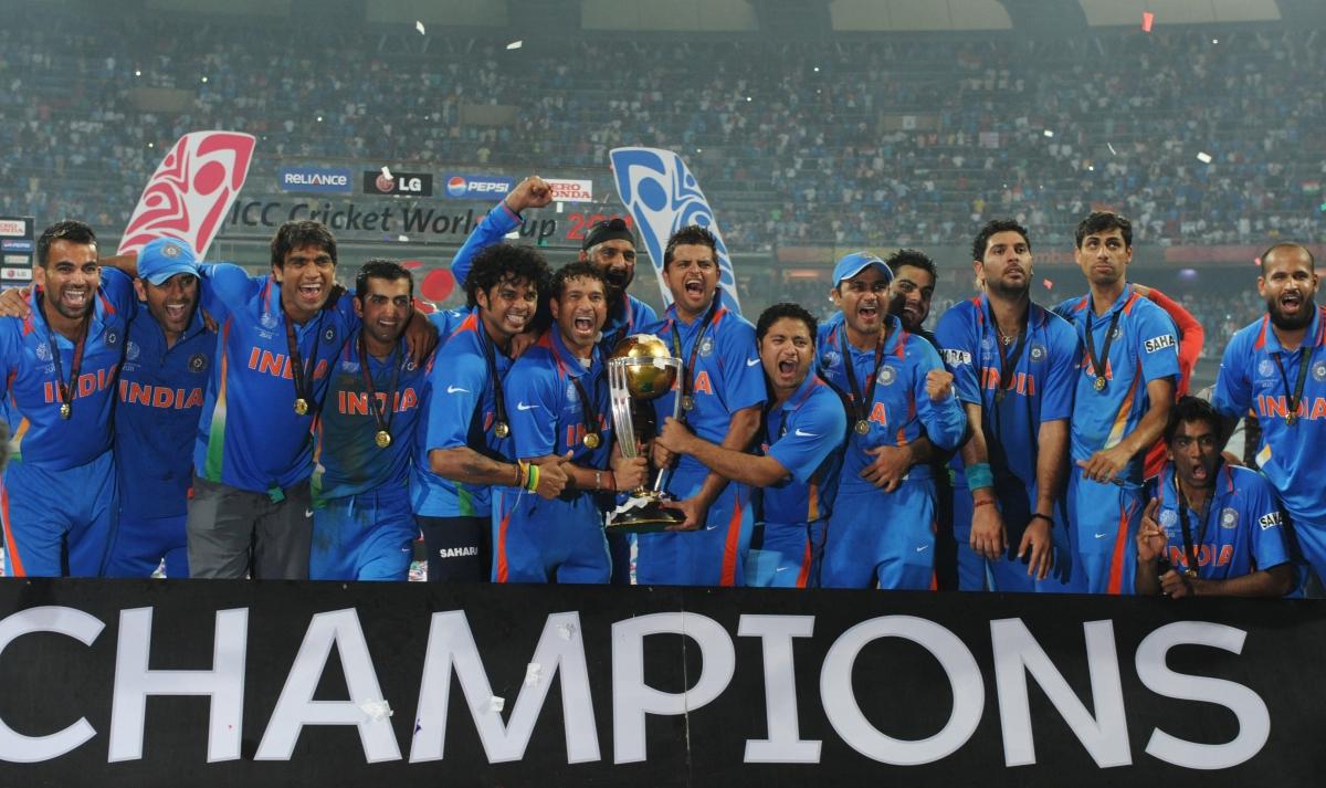 ICC dice que no tiene ninguna razón para 'dudar de la integridad de la final del WC 2011'