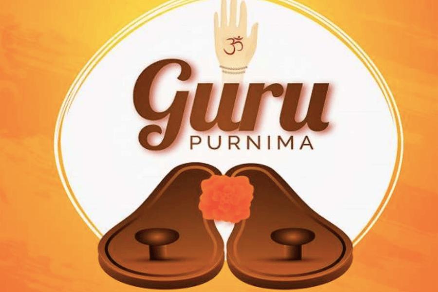 Importancia del Guru Purnima 2020: fecha, hora e importancia del día auspicioso