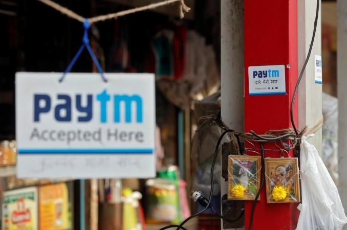 paytm, freecharge, paytm para adquirir freecharge, snapdeal adquiere freecharge, compañías fintech indias, pagos digitales, billetera digital