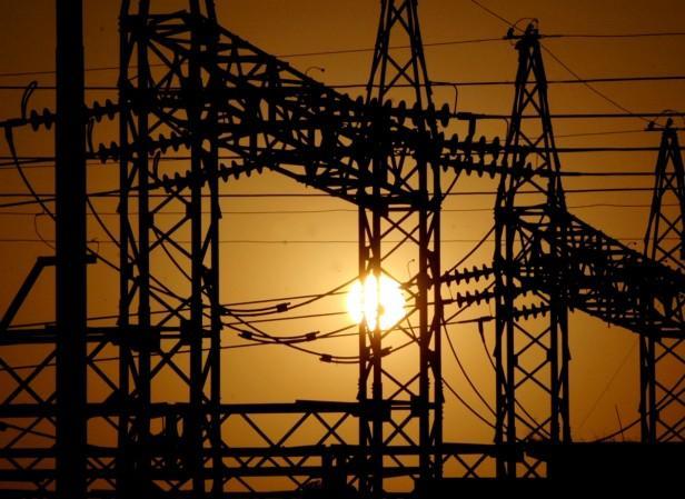siemens power projects pgcil power grid precio de la acción electricidad