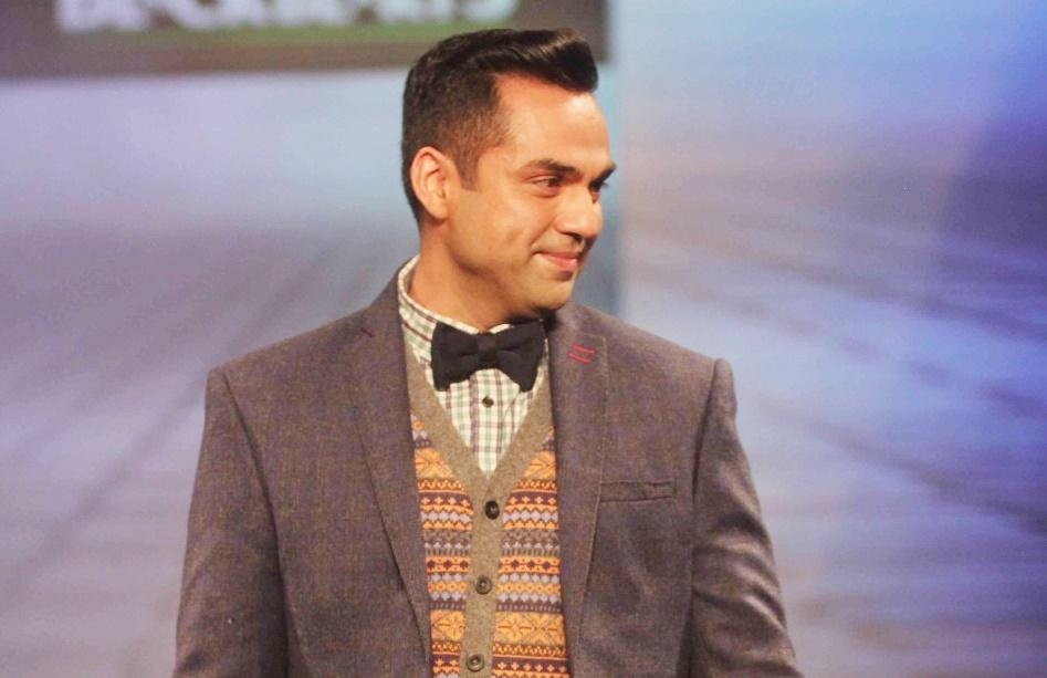 Abhay Deol on nepotism: I suspect caste plays a major role in it