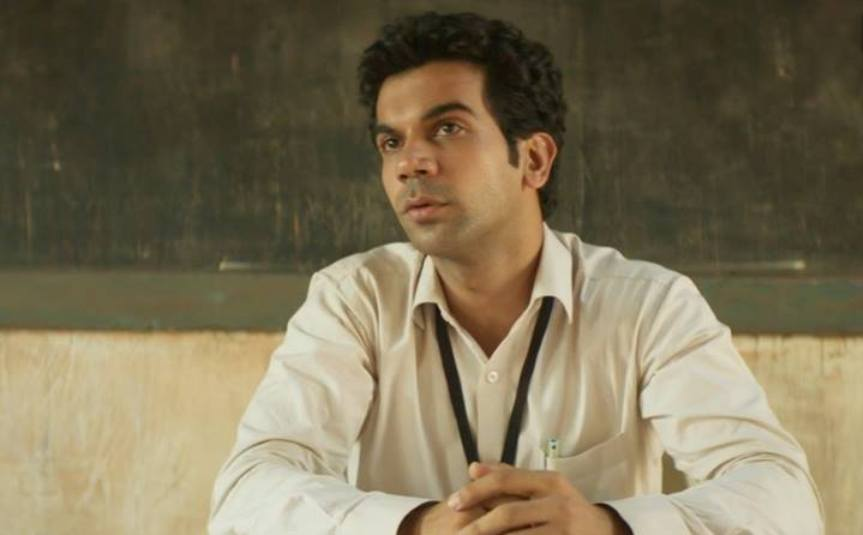 After Shahid Kapoor, Dil Raju now teams up with Rajkummar Rao