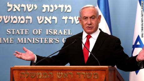 Opinión: Israel tiene mucho que perder al anexarse territorio de Cisjordania