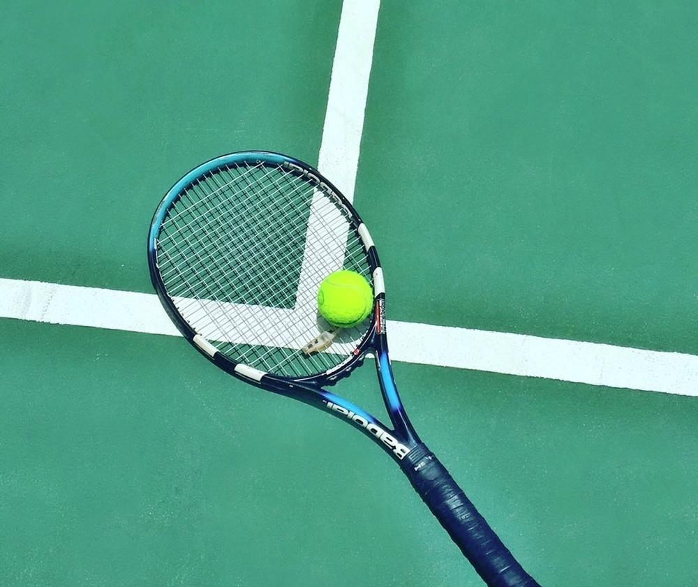 ITF announces plans to resume play on four tours