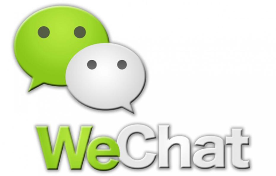 Wechat announces sticker challenge with a prize money worth Rs. 5 Lakh
