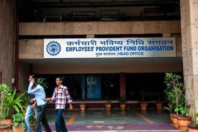 EPFO witnesses huge withdrawal in lockdown months, highlights grim economic picture