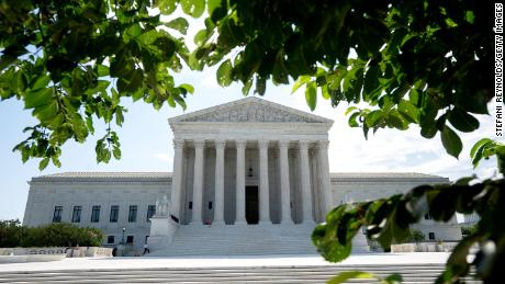 La Corte Suprema dice que los estados pueden castigar a los votantes del Colegio Electoral