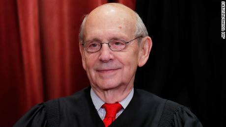 Breyer: