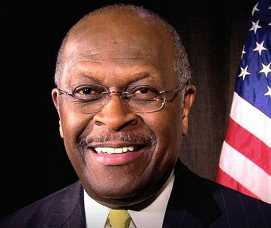 Who was Herman Cain: Former Republican presidential candidate dies of COVID at 74