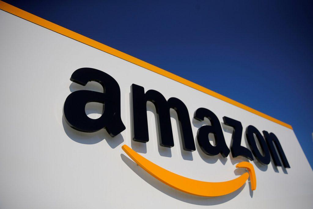 Amazon despidió a una madre soltera por traer a su hijo a la oficina: demanda