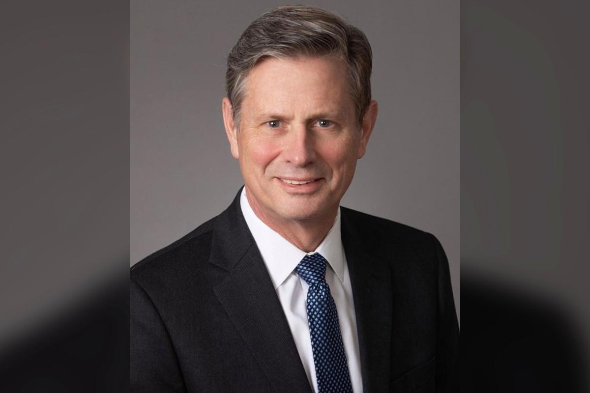 El jefe de comunicaciones de Boeing, Niel Golightly, renuncia por un artículo