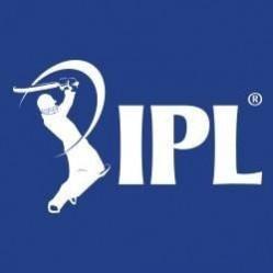 IPL 13: el equipo de BCCI llegará a los EAU a finales de este mes y revisará las instalaciones