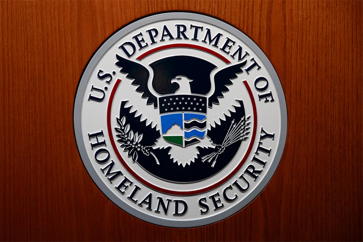 Investigando al DHS sobre la exclusión de NY de los programas Trusted Travelers