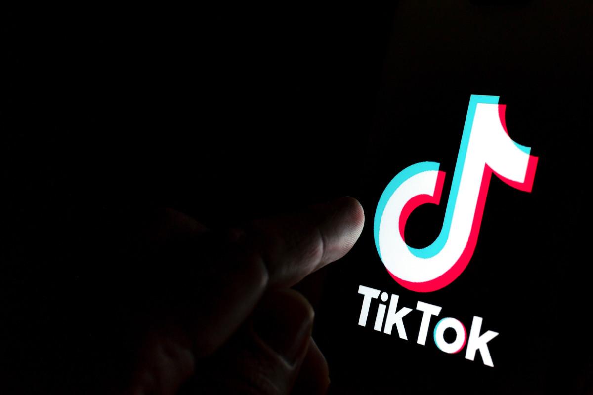 La canción nazi acumula más de 6.5 millones de visitas en TikTok antes de ser sacada