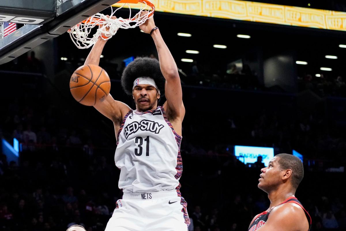 Las redes aumentan las expectativas de reinicio de la NBA a pesar de la lista diezmada
