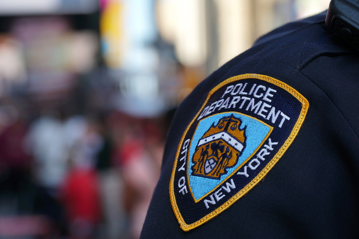 Los legisladores de Albany quieren despojar a los malos policías de los beneficios de pensión