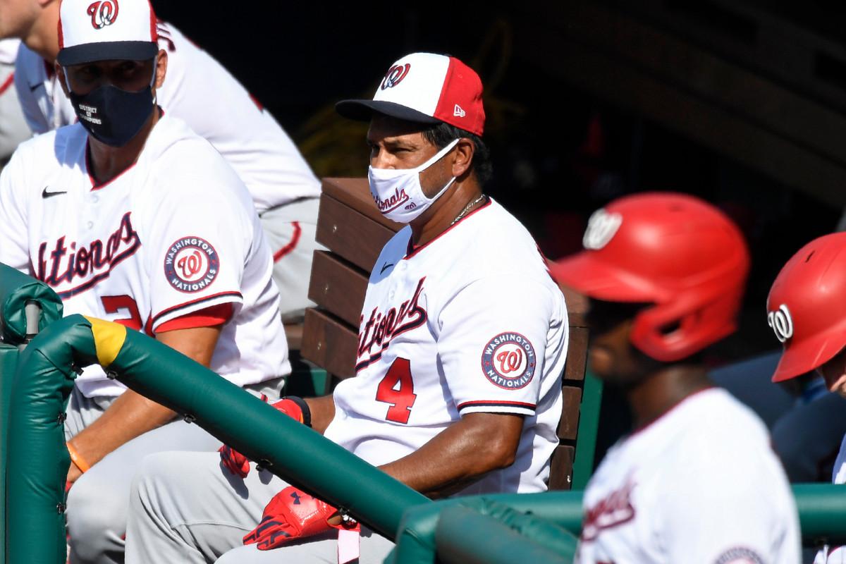 MLB al límite en medio del caos de coronavirus de los Marlins: 'Tengo miedo'