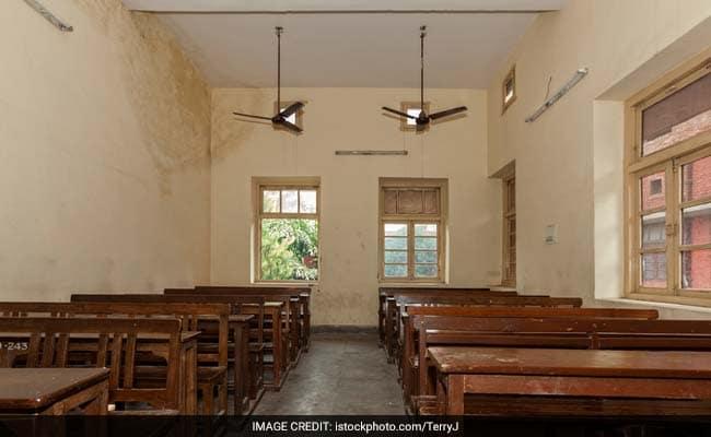 Ni un solo estudiante se infectó en los centros de examen SSLC, dice el ministro de Educación de Karnataka