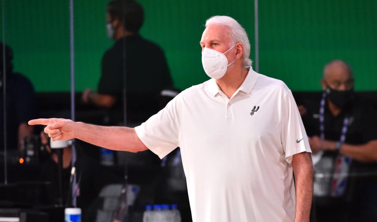 Tom Thibodeau 'gran elección' para Knicks