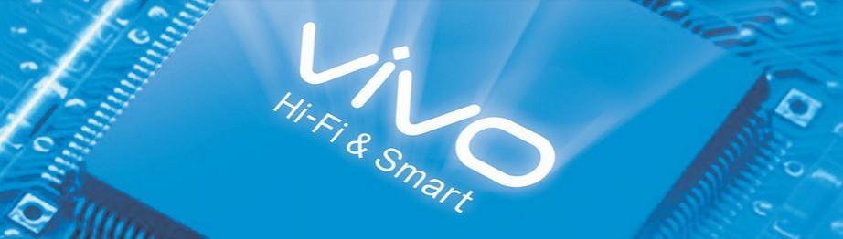 Vivo X5 Max: el teléfono inteligente más delgado del mundo vinculado al lanzamiento en India la próxima semana