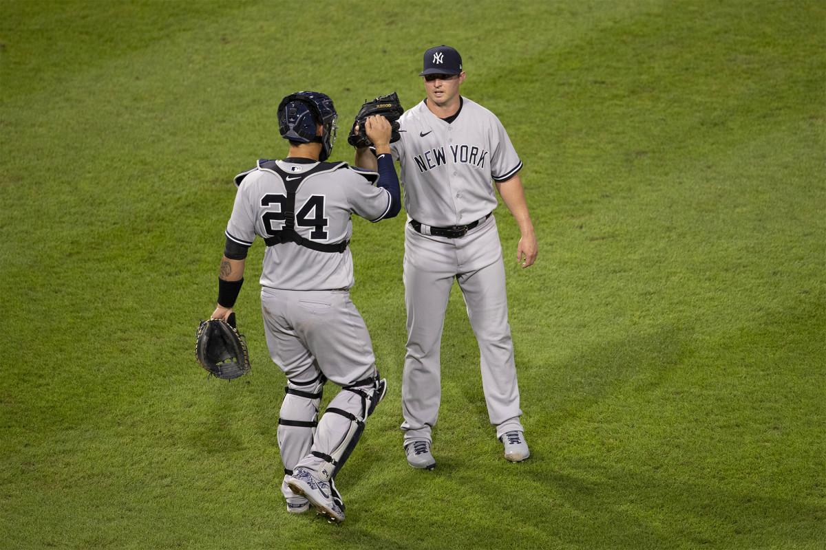 El cambio dramático que salvaría al béisbol: juegos de 7 entradas