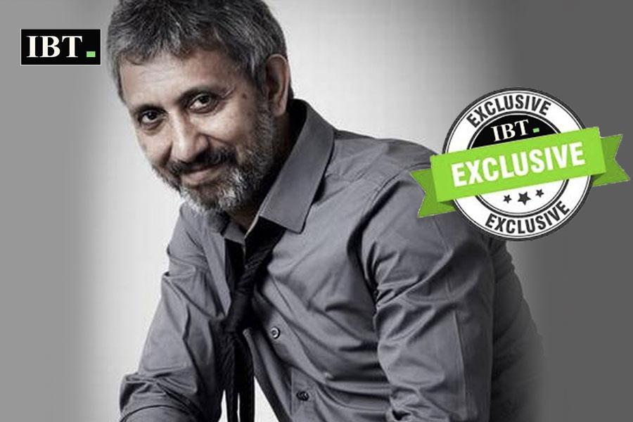 'El tipo de trabajo que he devuelto a la industria, desearía haberlo recibido de ellos': Neeraj Kabi [Exclusive]