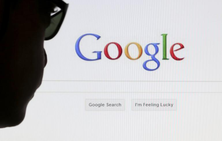 Google Search went crazy after massive glitch in its indexing system