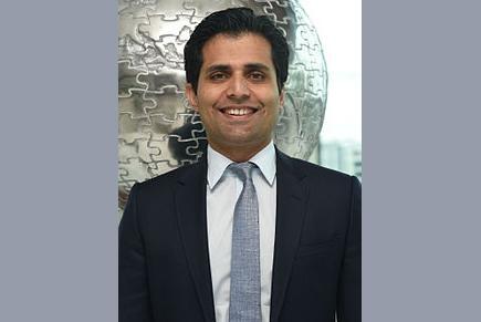Sameer Gehlaut quits as Executive Chairman of Indiabulls Housing