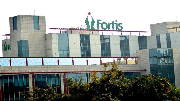 Fortis to be renamed as
