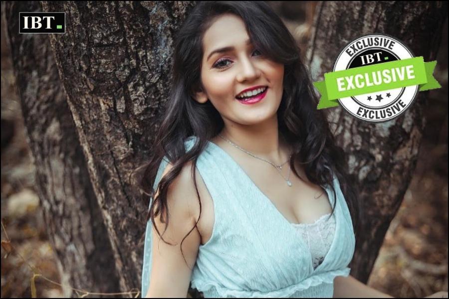 'Pocos de mis amigos dicen que los artistas de la televisión se consideran ruidosos para las películas': actor de televisión Kritika Sharma (Exclusivo)