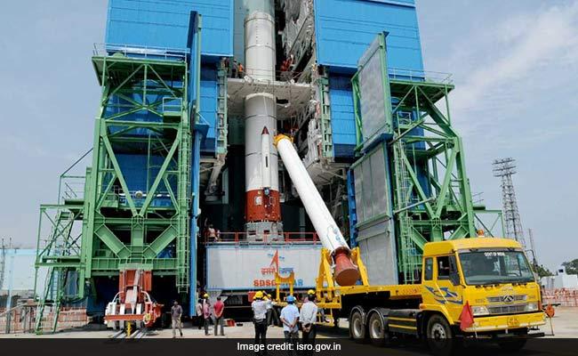 La misión no tripulada planificada para diciembre de 2020 probablemente se retrasará debido a COVID, dicen los informes