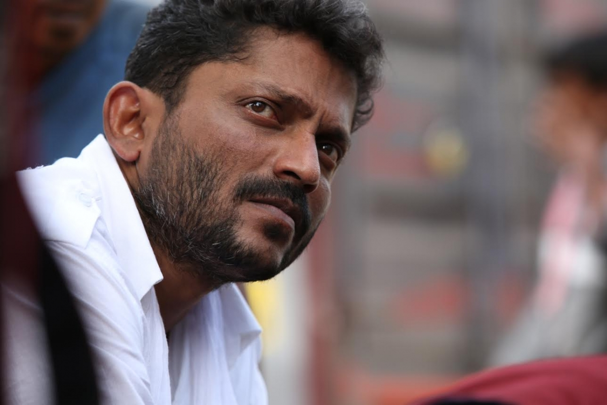 Breaking: Filmmaker Nishikant Kamat passes away at 50 battling liver ailment