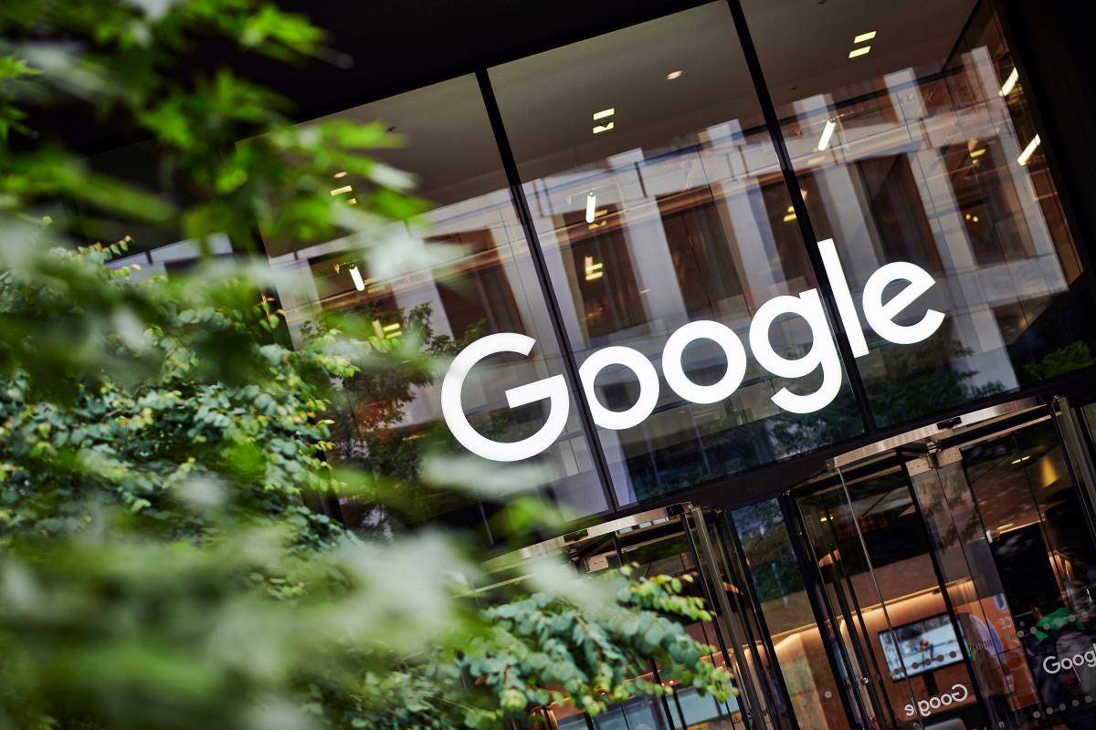 Google dice que la propuesta australiana pone los servicios gratuitos 'en riesgo'