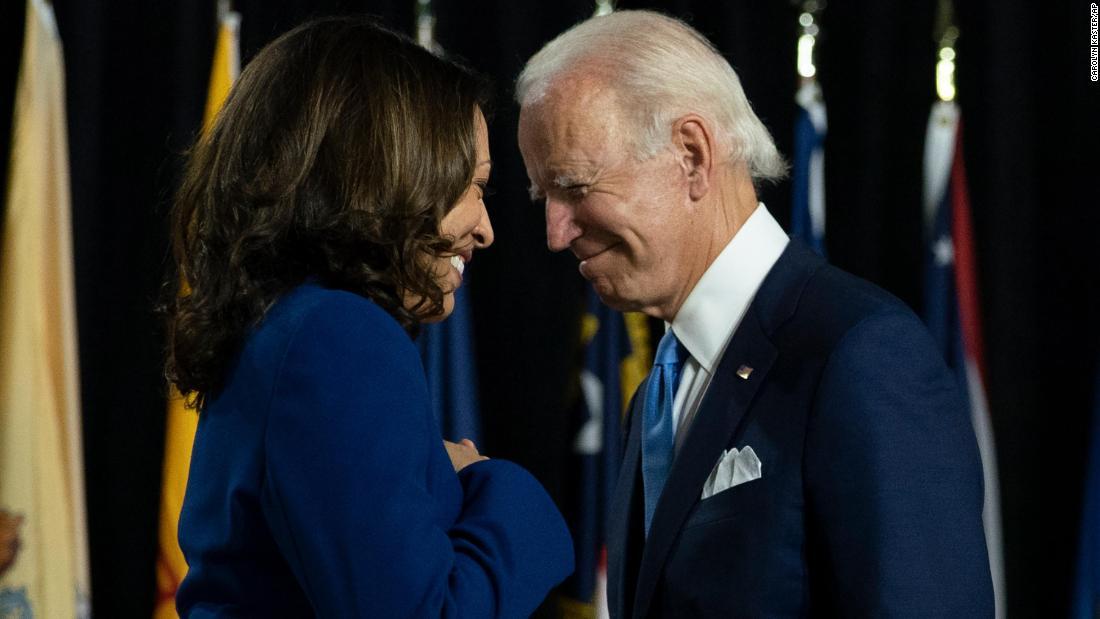 Escuche un extracto del discurso de Michelle Obama esta noche