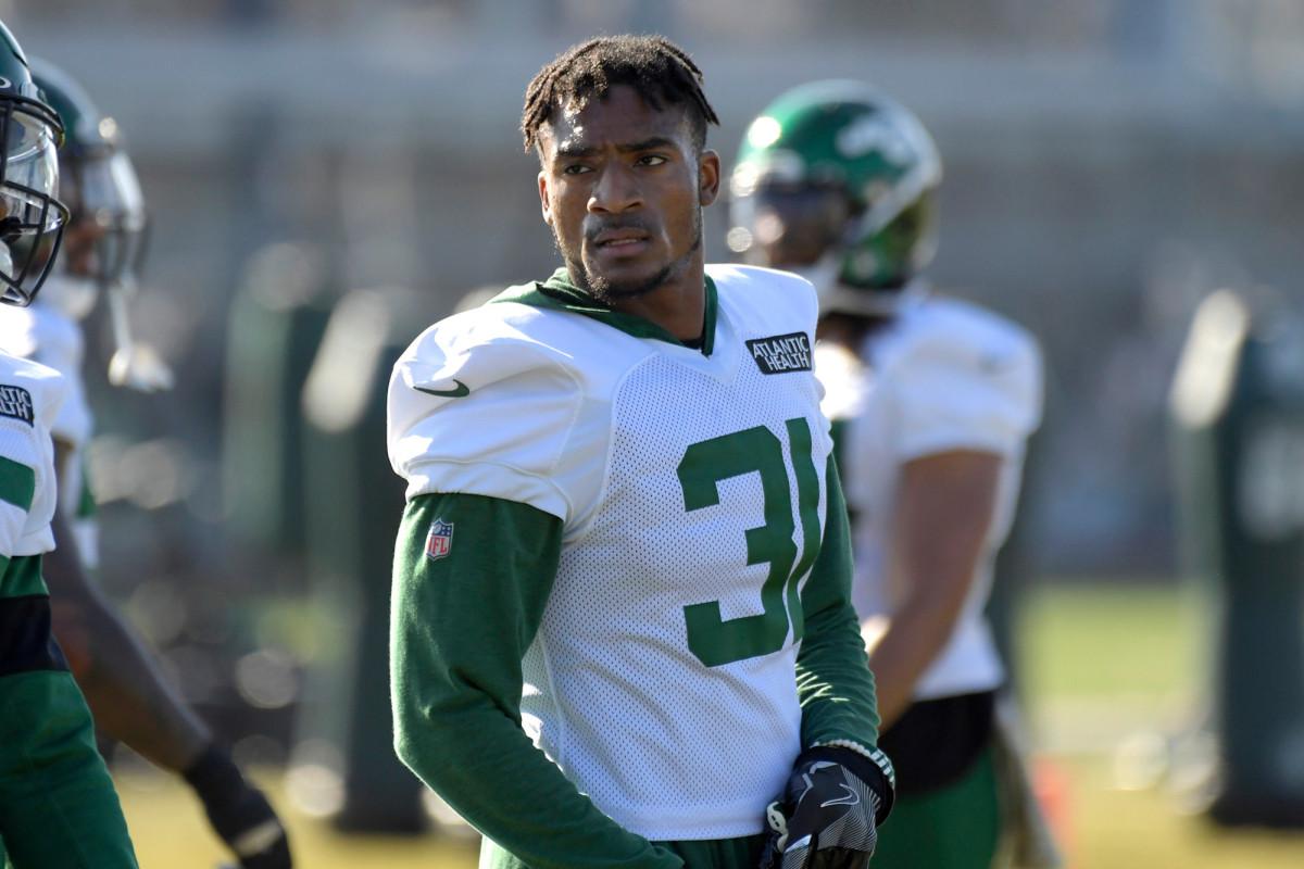 Bendito Austin: la lección transformadora de los Jets duros es un punto de inflexión potencial