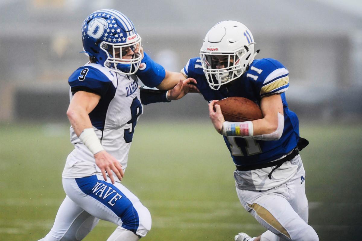 Connecticut revela planes para acortar temporada deportiva en preparatoria