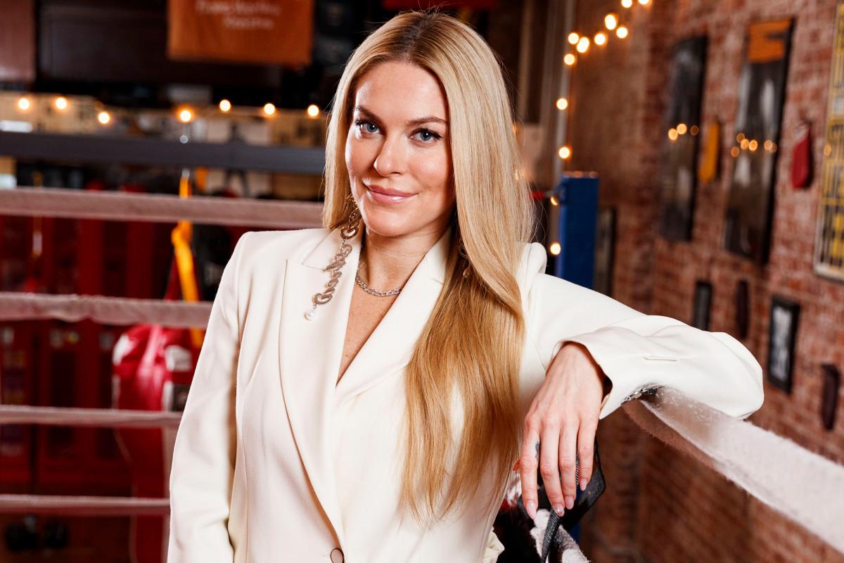 Leah McSweeney quiere más diversidad en 'RHONY', dice que todos deberían ser aliados de BLM