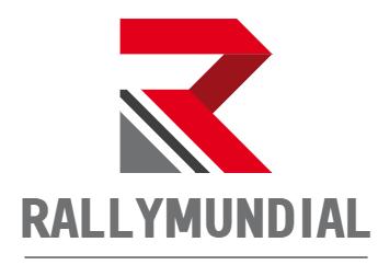 RallyMundial.net - Mundo completo de noticias