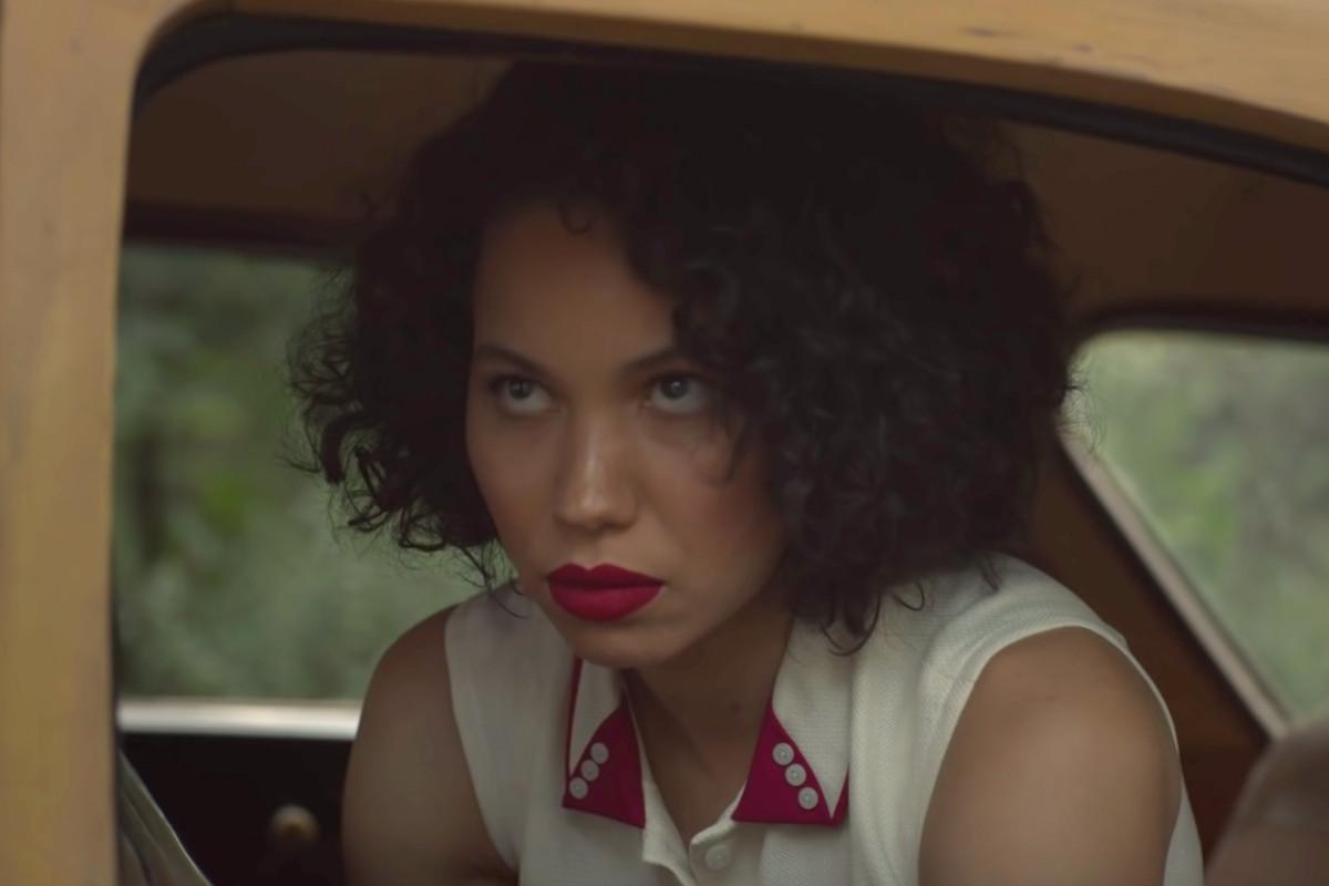 'Sundown County Chase de Lovecraft Country es la secuencia de televisión más aterradora de todas las edades